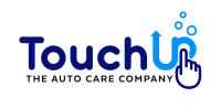 TouchUp Auto Care